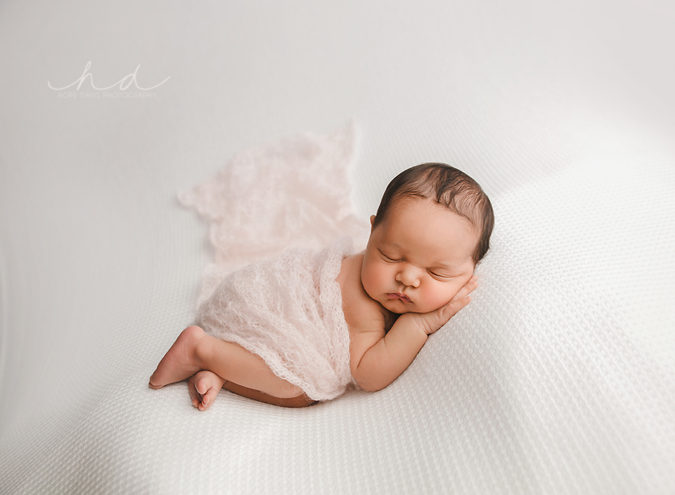 sweet baby pictures best newborn photographer in mississippi