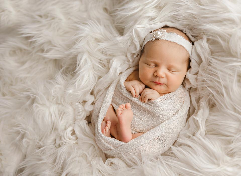 newborn photography meridian mississippi