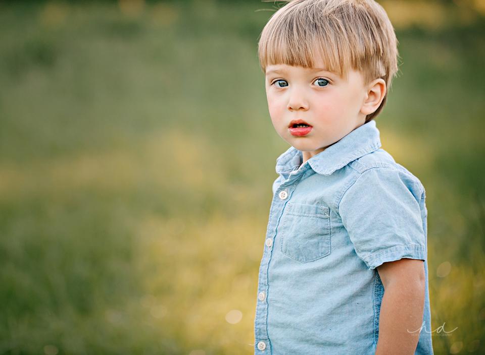 mississippi child portraits