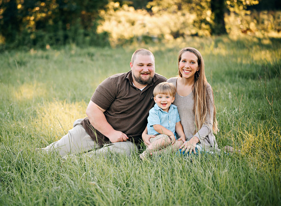 mississippi family photography