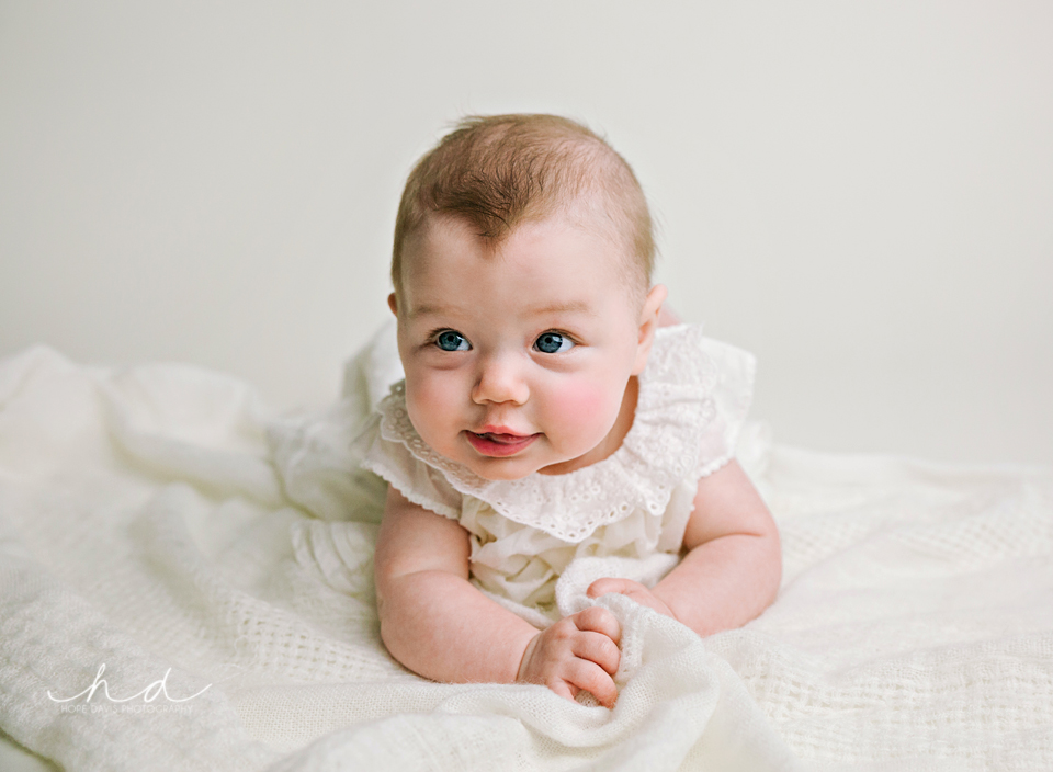 best baby photography studio meridian mississippi