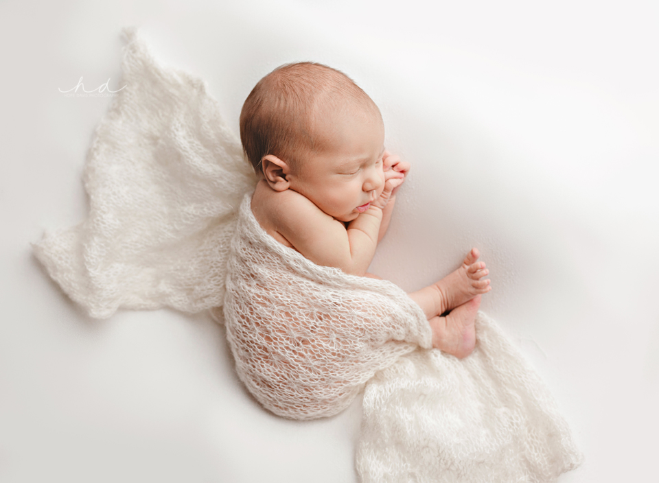brandon mississippi newborn photos