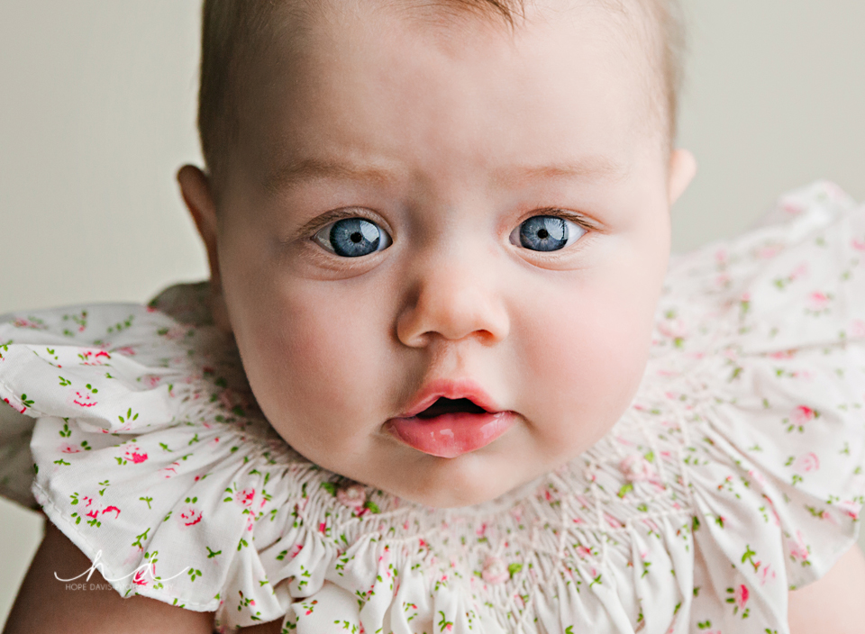 cute baby photos meridian mississippi