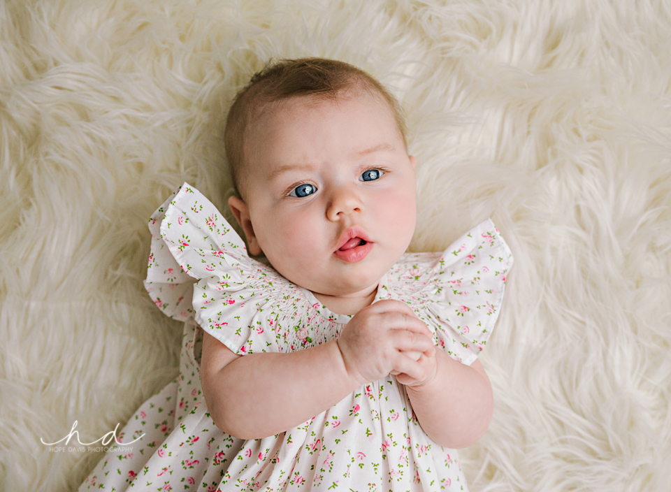 cute baby pictures meridian mississippi