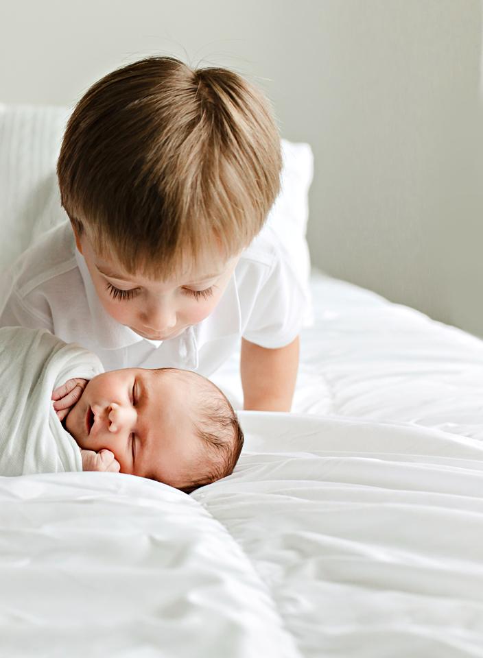newborn pictures meridian mississippi