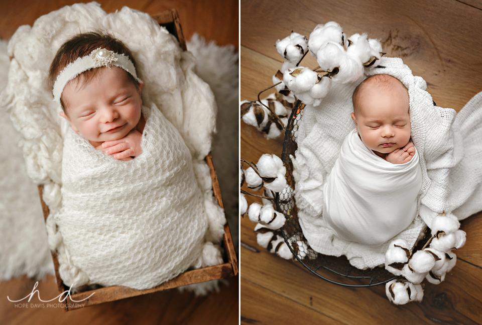 top 20 newborns smallest