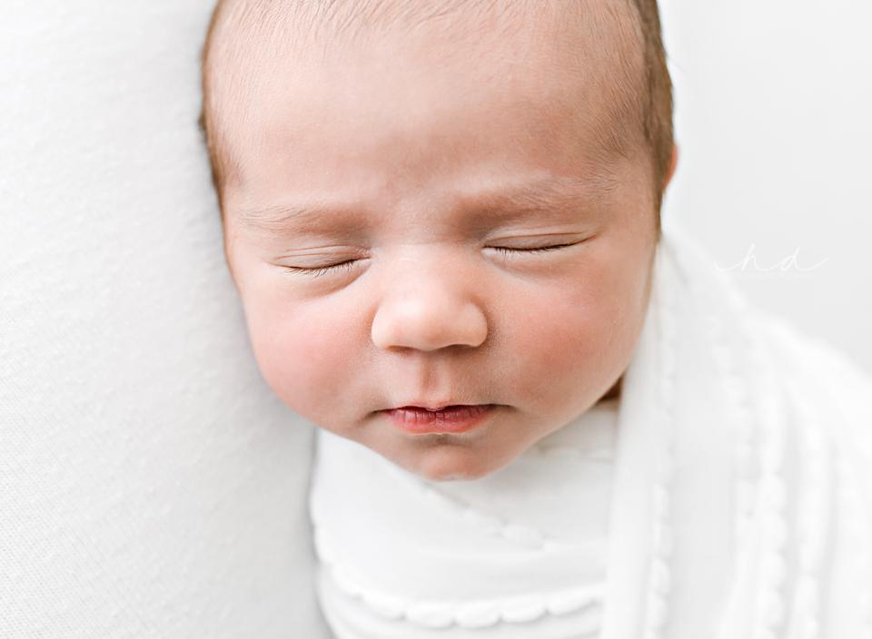baby photos cenral ms