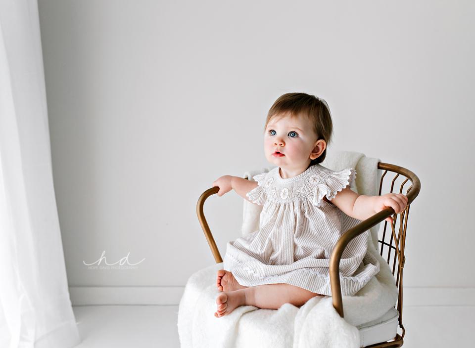 jackson ms child photographer