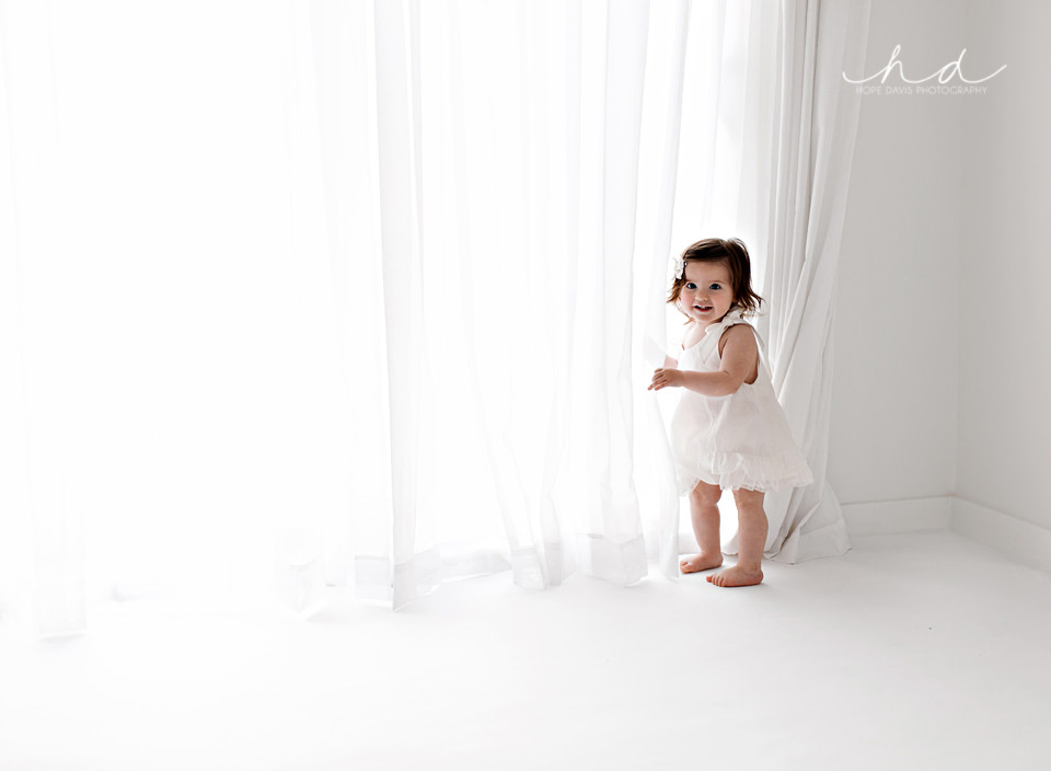 mississippi baby photographer
