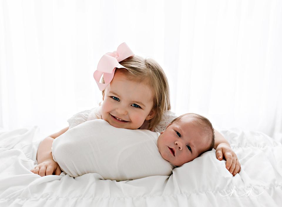 mississippi best newborn photographer