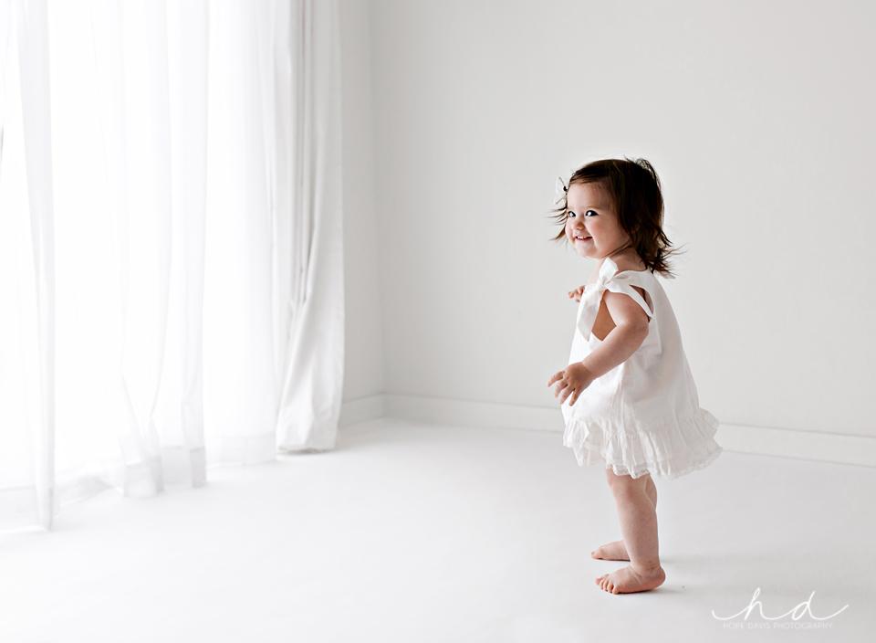 mississippi child photographer
