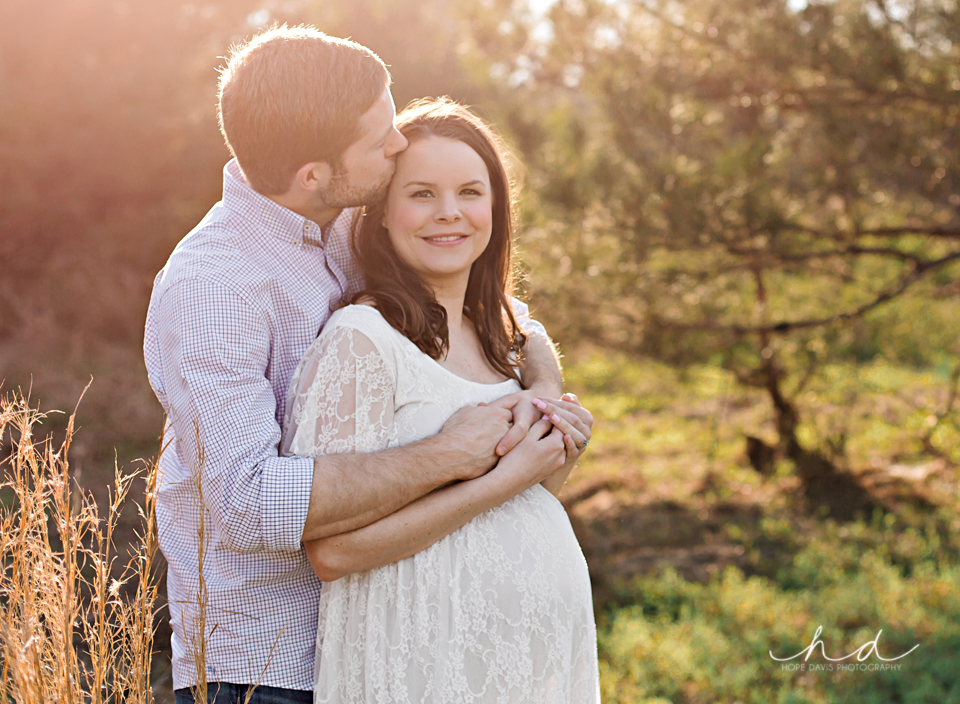 meridian mississippi maternity photographer