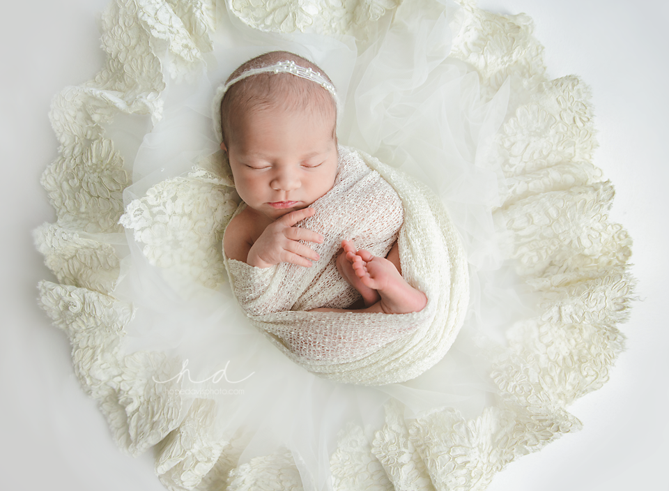 hope davis photography newborns 02