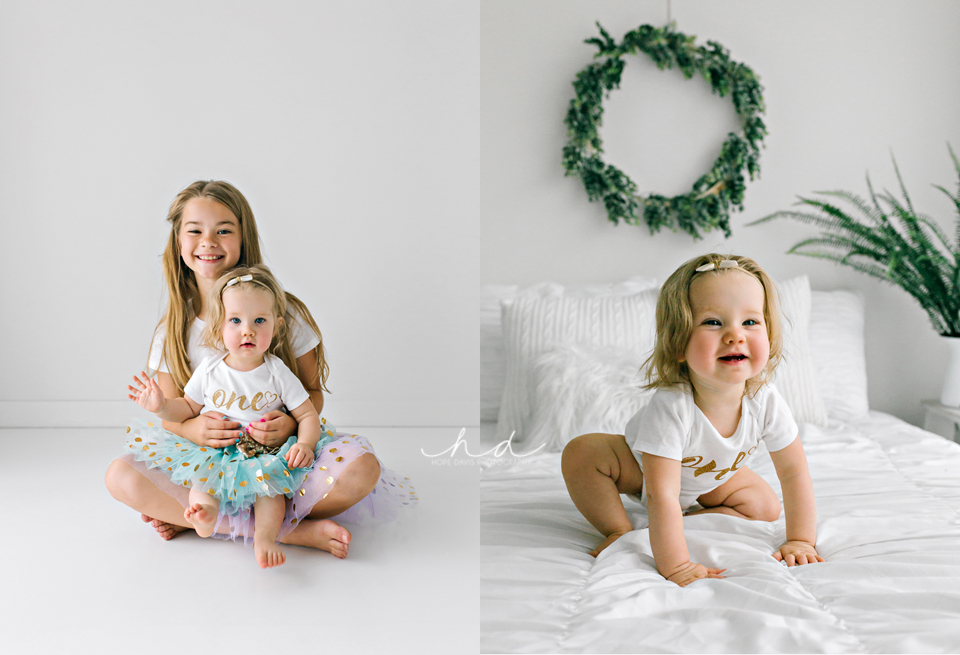 jackson mississippi child photographer