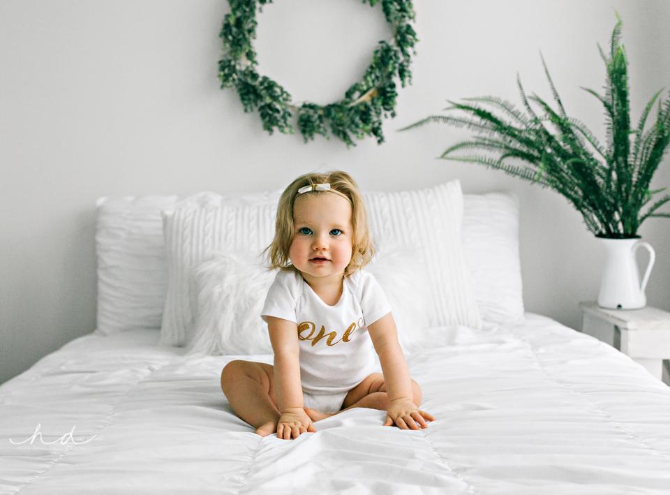 jackson ms baby photographer