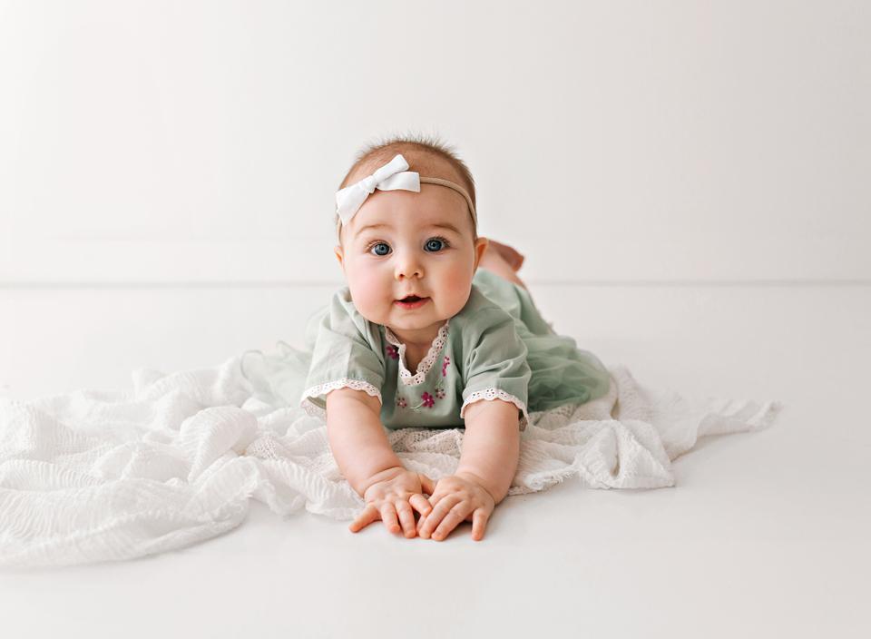 mississippi baby photogapher jackson ms