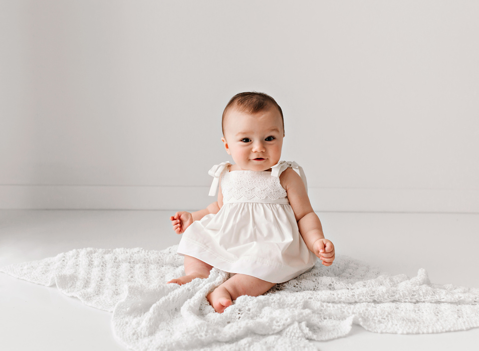 pearl mississippi baby photographer