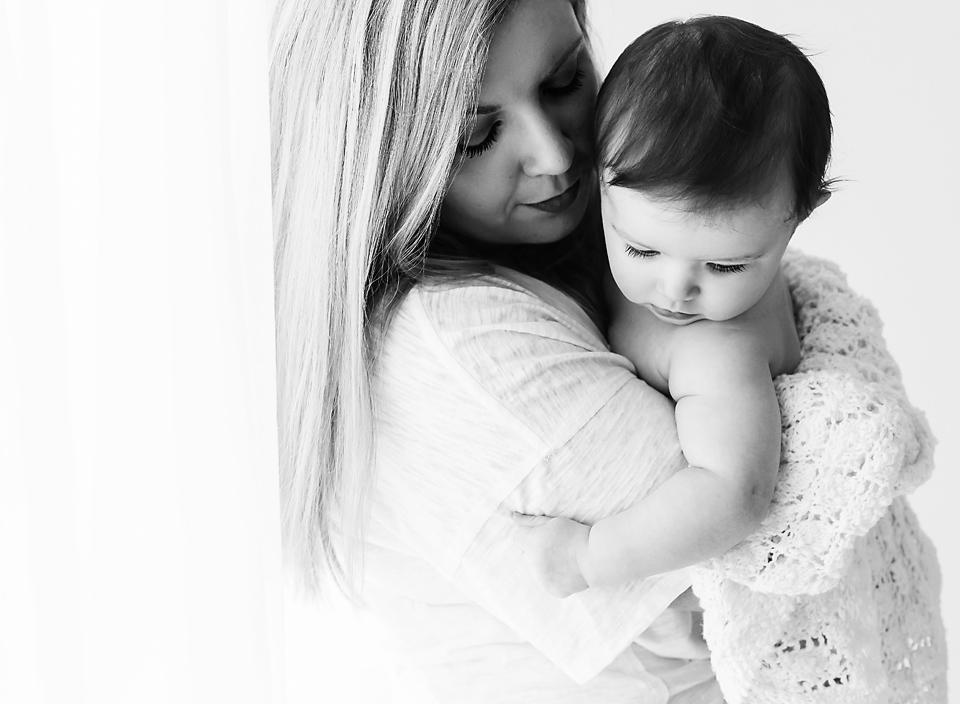central mississippi best newborn photographer