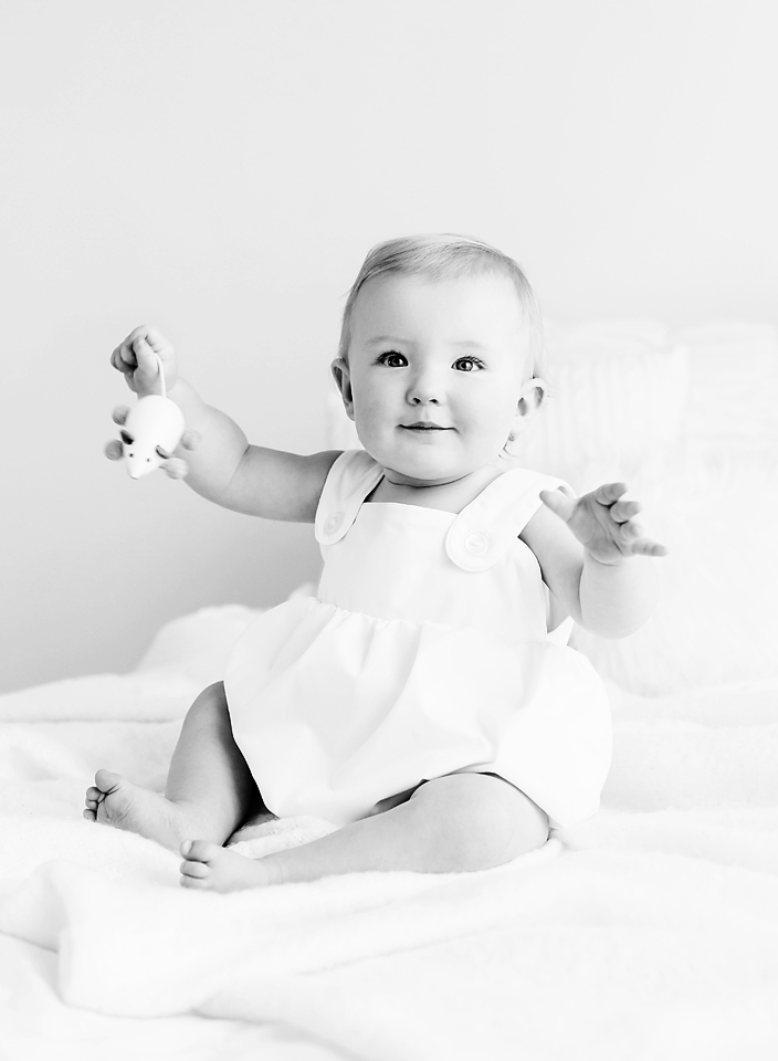 best child photographer in central mississippi