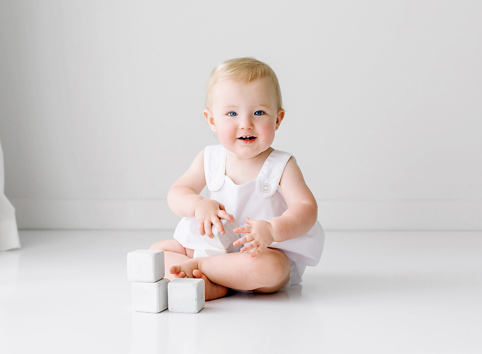meridian ms best baby photos