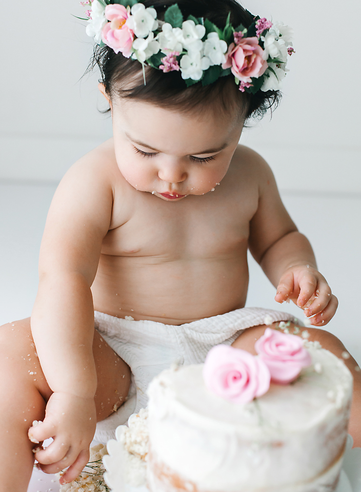 smach cake meridian mississippi photographer